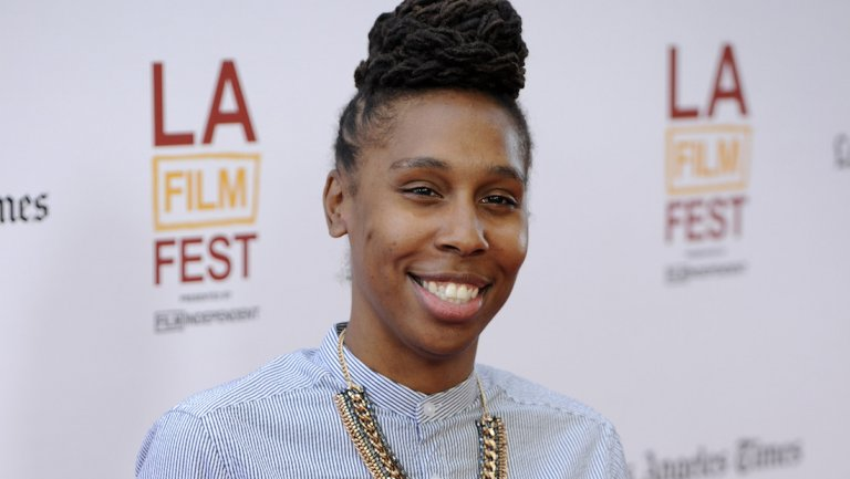 'The Chi' Creator Lena Waithe Inks First-Look Deal With Showtime