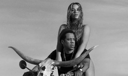 OTRII Tour To Feature Voter Registration Booths