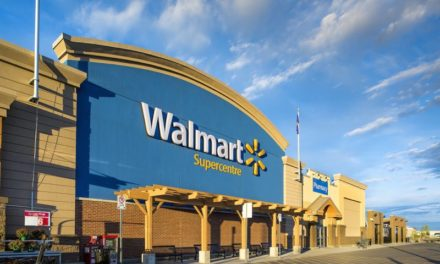 Walmart Supports Future Leaders Through $2 Million in Funding