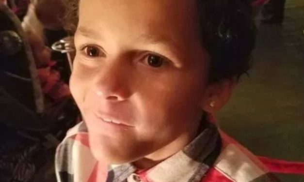 9-Year-Old Commits Suicide After Being Bullied at School