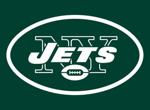 NEW YORK JETS ANNOUNCE NEW PARTNERSHIP WITH DEF JAM RECORDINGS