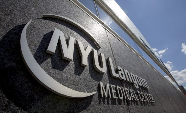 Free Tuition for All N.Y.U. Medical Students
