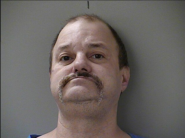 Tennessee Man Accused Of Burning Black Man Had Reported Ties To White Supremacist Group
