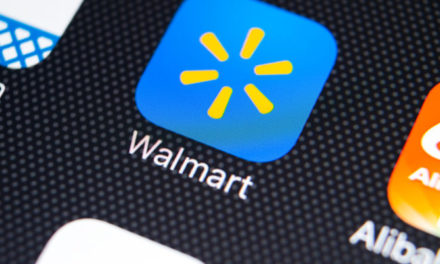 Walmart Gains Patent to Eavesdrop On Employees and Customers