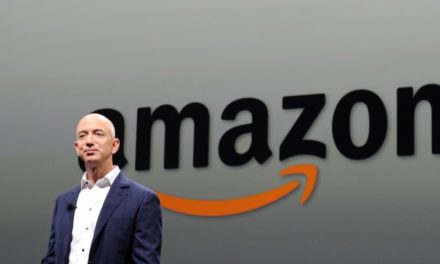 World's Richest Person, Jeff Bezos, Is Launching $2 Billion Fund To Help The Homeless