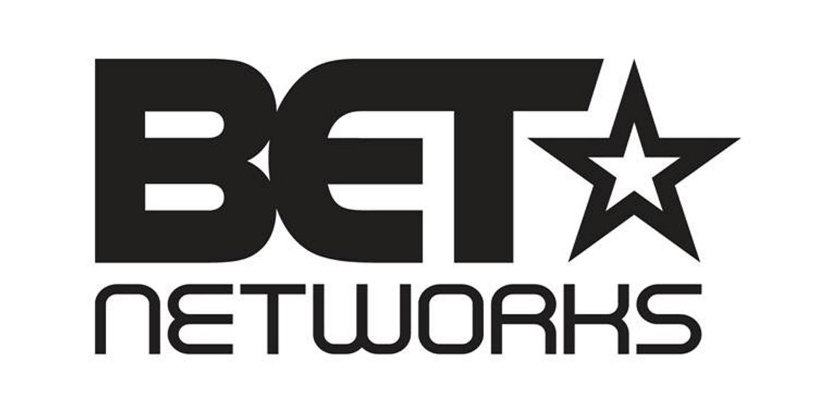 THREE POWERHOUSE FEMALE EXECUTIVES JOIN FORCES TO CO-PRODUCE BET'S THE NEXT BIG THING