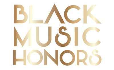The 3rd Annual Black Music Honors Pays Tribute to Music Icons Bobby Brown, Faith Evans, Whodini, and More