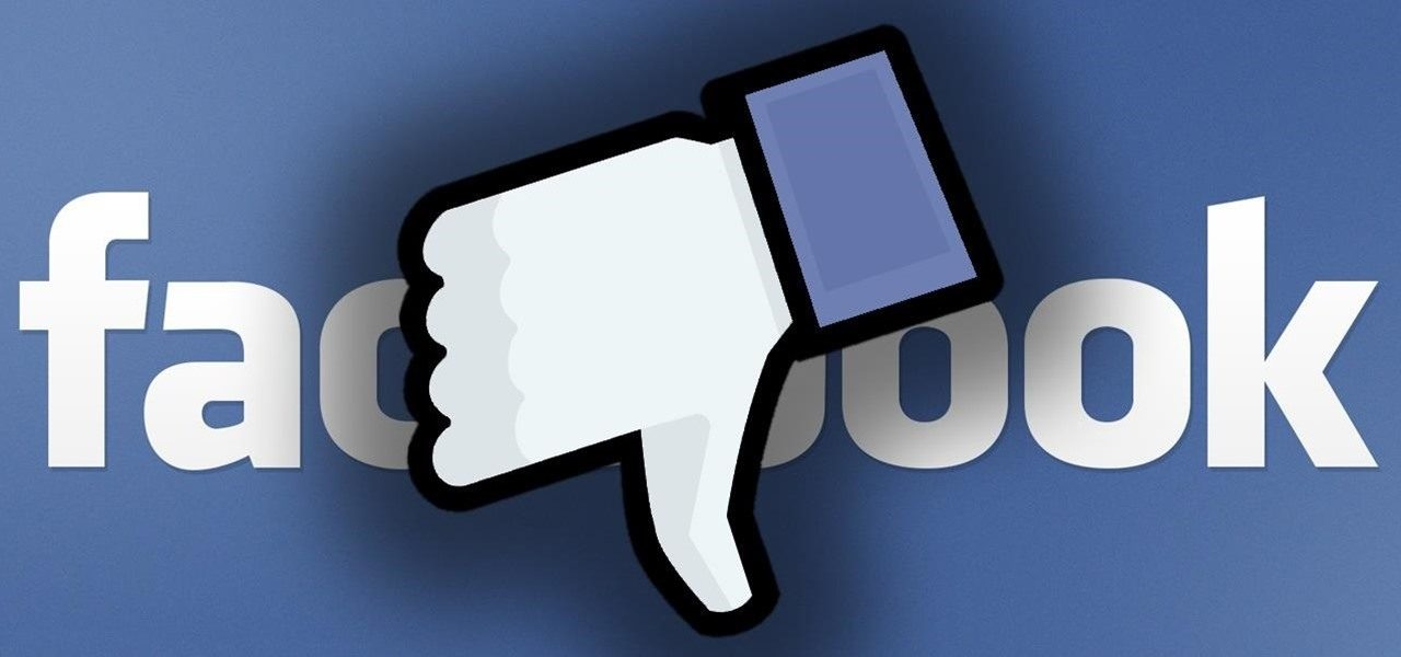 Facebook Says Breach Exposed 50 Million Accounts