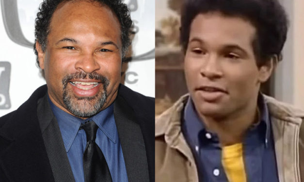 'Cosby Show' actor Geoffrey Owens Quit His N.J. Trader Joe's  Job After 'Devastating' Job-Shaming