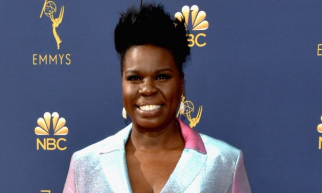 Leslie Jones Calles Out Katt Williams and Kevin Hart