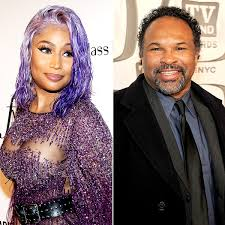 Geoffrey Owens Donates Nicki Minaj's $25,000 Gift To The Actors Fund Charity