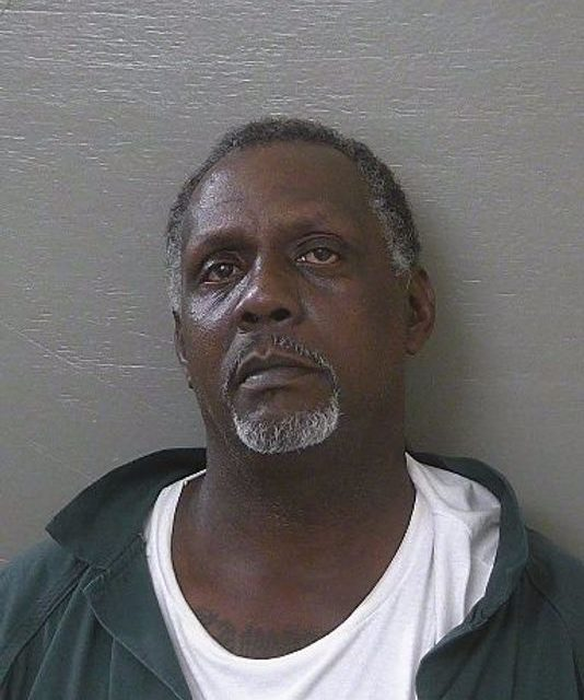 Pensacola Man Sentenced to 20 Years in Prison For Stealing $600 in Cigarettes