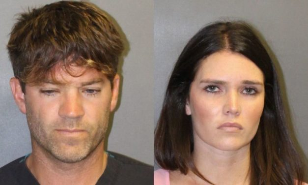 Surgeon, Woman Accused of Rape, Preyed On Upwards of 1,000 Women