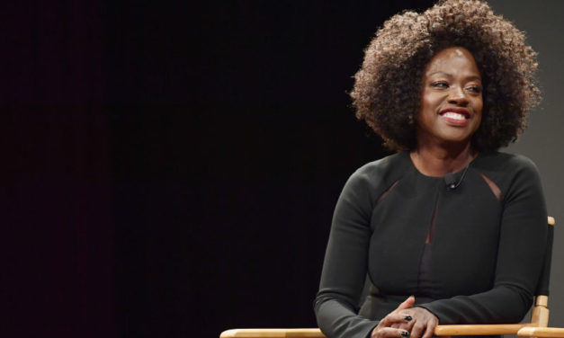Viola Davis To Play First Black Congresswoman Shirley Chisholm In Amazon Biopic