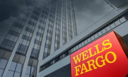 Wells Fargo to Layoff 26,000 Employees in the Next 3 Years