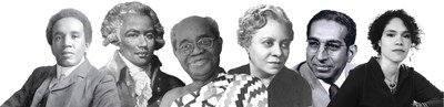 Landmark Project Celebrates the Discovery of More Than 350 Black Classical Composers and Their 900+ Classical Works