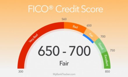 HOW THE NEW FICO CREDIT SCORING WILL HELP YOUR CREDIT