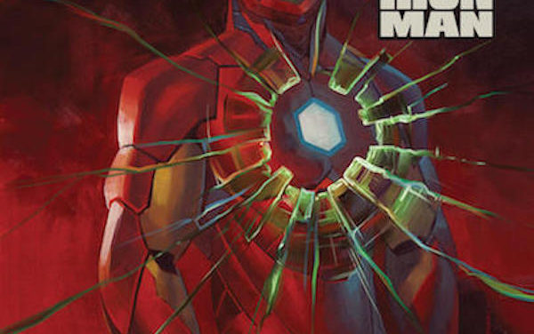 Universal Music Enterprises and Marvel Comics Team on Variant Covers for Vinyl Hip-Hop Reissues