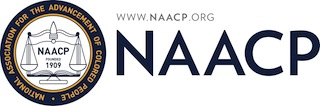 Nominations Now Accepted for NAACP's Most Prestigious Civil Rights Award