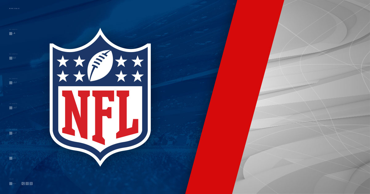 NFL:  Wild Card Weekend Preview