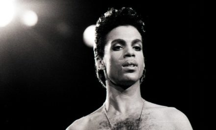 Ava DuVernay to Make a Prince Documentary For Netflix