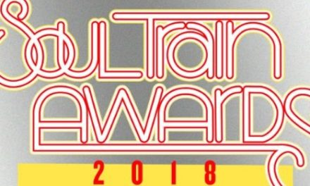 BET ANNOUNCES OFFICIAL NOMINEES FOR THE 2018 SOUL TRAIN AWARDS
