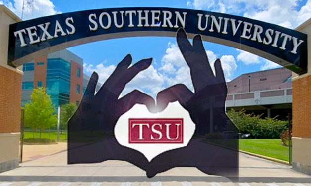 Preserving Communities of Color to hold conference at Texas Southern University
