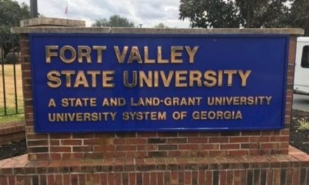 Arrest Warrants Issued in Fort Valley State University Sexual Misconduct Investigation