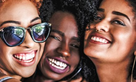 Essence And Ulta Beauty Launch A Mentorship Program For Teen Girls Aspiring To Break Into The Beauty Industry