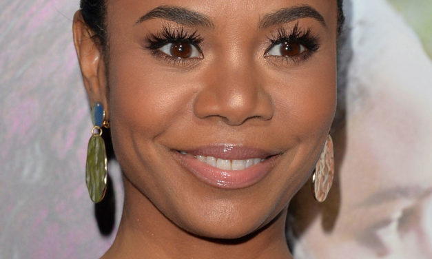 Regina Hall is First Black Woman to Win Best Actress at NYFCC Awards