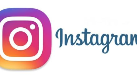 To Encourage More Use, Instagram to Allow Sharing With Fewer Followers