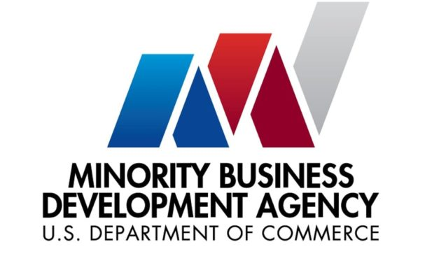 Minority Business Development Agency Awards Nearly $2 Million to Historically Black Colleges and Universities