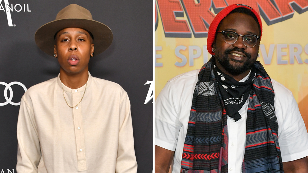 Lena Waithe, Brian Tyree Henry to Present $125k in Annual Film Independent Grants