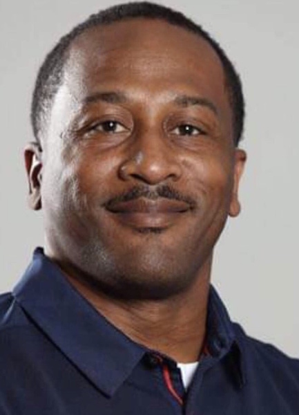 Clarence McKinney Named as Texas Southern University Head Football Coach