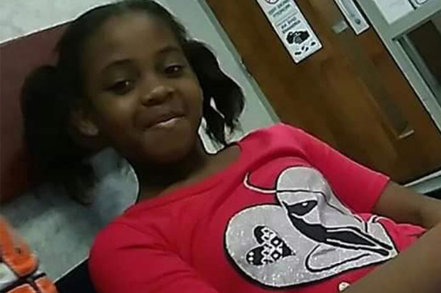 9-year-old Alabama Girl Commits Suicide After Being Bullied With Racist Taunts