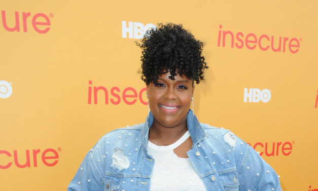 'Insecure' Star Natasha Rothwell Signs Overall Deal With HBO, Will Develop A Project To Write, Produce And Star In