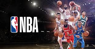 NBA All-Star Voting 2019 Tips Off Christmas Day