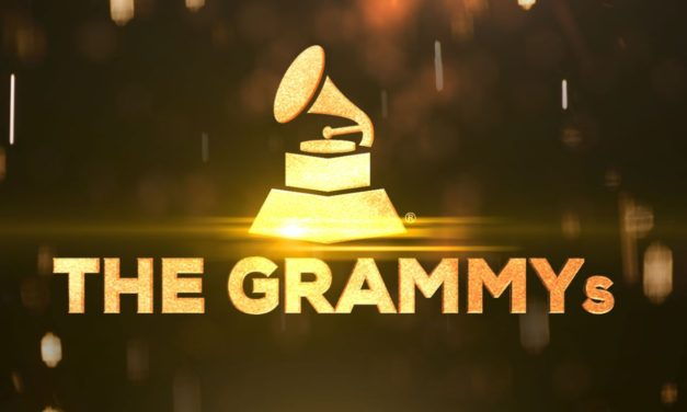CHARITY AUCTION OFFERS A CHANCE TO BID ON TICKETS FOR THE 61ST GRAMMY AWARDS®