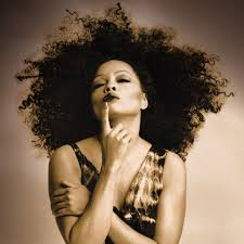 THE RECORDING ACADEMY™ HONORS DIANA ROSS AND HER LANDMARK CAREER