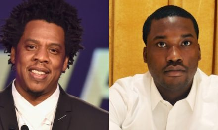 Jay Z, Meek Mill Launch Criminal Justice Reform Alliance