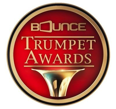 Wanda Sykes Hosts 28th Annual Bounce Trumpet Awards World Premiering Sunday, Jan. 12