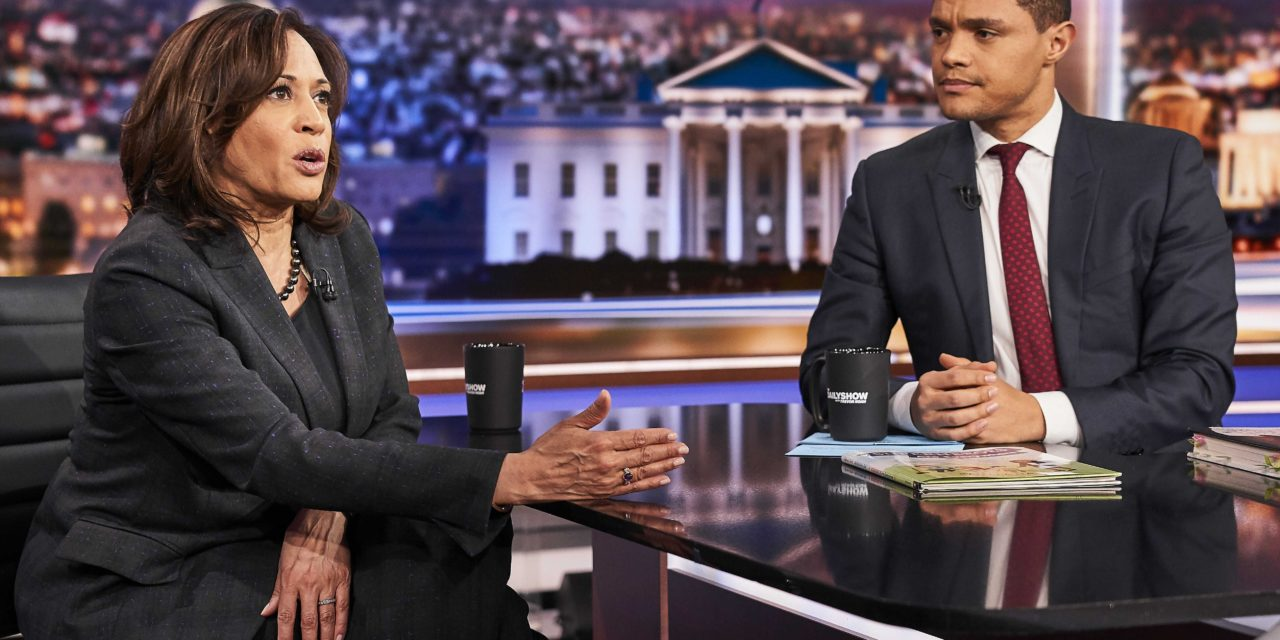 """COMEDY CENTRAL'S """"THE DAILY SHOW WITH TREVOR NOAH"""" EXPANDS TO FIVE NIGHTS DURING THE WEEKS OF AUGUST 17 AND AUGUST 24"""