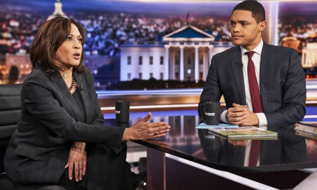 "COMEDY CENTRAL'S ""THE DAILY SHOW WITH TREVOR NOAH"" EXPANDS TO FIVE NIGHTS DURING THE WEEKS OF AUGUST 17 AND AUGUST 24"